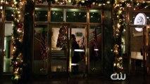 "Arrow 5x09 Sneak Peek ""What We Leave Behind"" (HD) Season 5 Episode 9 Sneak Peek Mid-Season Finale"