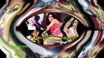 Biggest Bollywood MMS Scandals And Bollywood Actresses Video Scandals   YouTube