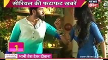 Ishqbaaz  - 9th December 2016 | Latest Updates | Star Plus Tv Serials | Hindi Drama News 2016