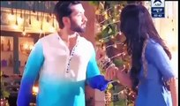 Ishqbaaz 9 December 2016 Latest Update News Star Plus Drama Promo Hindi Drama Serial