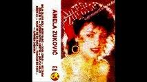 Amela Zukovic - Dodji dragi dodji mili - 1987