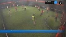 But de Yoann (2-3) - Atletic Gardians Vs Les Olympicos - 07/12/16 20:00