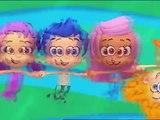 Bubble Guppies Trailer