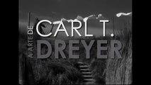 Cinéastes de notre temps: Carl Th. Dreyer Trailer