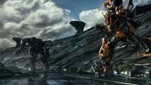 Michael Bay veut réaliser un spin-off de Transformers pour adultes !