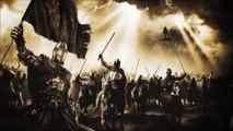 Hard Ways Beats - Warrior's Anthem (Epic War Instrumental) (Orchestral Beat With Choir)