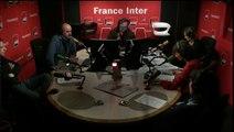 « Les voix du siècle », un webdocumentaire de TV5 Monde sur Youtube - L'instant Télé-e5gCe8SmD1g