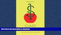READ Class War: The Privatization of Childhood (Jacobin) On Book
