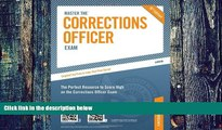 Price Master the Corrections Officer Exam (Peterson s Master the Correction Officer) Peterson s PDF