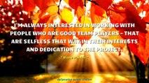 Diane Paulus Quotes #2