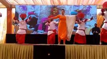 Best Punjabi Girl Dance at Punjab Wedding | Indian Wedding Dance | Bollywood Dance | Punjabi Dance