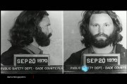 T4 cap3 Jim morrison AUTOPSIAS DE HOLLYWOOD