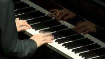 Gabriel Fauré : Valse-Caprice n° 1 par Julian Trevelyan, piano