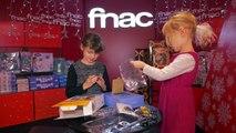 ACTION CAMERA interdite aux grands ! CACHE-CACHE à la FNAC ! • Studio Bubble Tea unboxing-2tLHZMaefZQ