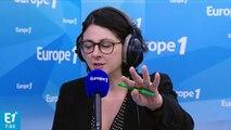Circulation alternée à Paris : les gagnants et les perdants