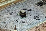 Do Muslims Worship the Kaaba Do Muslims Pray to A Black Stone Do Muslims Pray to Mecca City?
