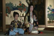 「NHK大河ドラマ」葵徳川三代 第2話 Aoi Tokugawa Sandai Episode 2
