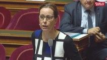 """IVG - """"Je voterai le délit d'entrave numérique à l'IVG"""" : Fabienne Keller"""