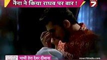 Pardes Mein Hai Mera Dil 9th December 2016-Latest UpDates