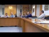 """""""Σκόνταψε"""" στο ΔΣ Λεβαδέων η προγραμματική σύμβαση για έργα αγροτικής οδοποιίας στην Κωπαίδα από την ΠΕ Βοιωτίας"""