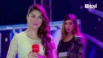 Shehrnaz Episode 6 Full on Urdu1 | Ayeza Khan