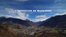 L'innovation en Maurienne