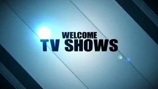 Koffee with Karan Season 6 Episode 20 Koffee Awards Stream H