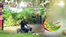 Watch Saheliyaan Episode 83 - on Ary Digital in High Quality 8th December 2016