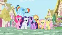 My Little Pony Friendship Is Magic 2x02 The Return Of Harmony, Pt. 2
