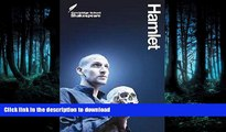 READ Hamlet (Cambridge School Shakespeare) Kindle eBooks