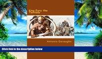 Audiobook King Fury the Terrible Antonio-Devaughn mp3