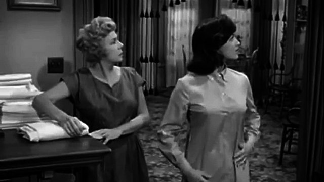 12. Petticoat Junction S01E12