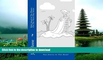 PDF Slide Island   The Planes (On The Next Day) (Volume 1)  Full Download