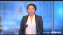 CPI - Afrique: Procès de Laurent Gbagbo et Charles Blé Goudé du 7 décembre 2016 (1/3)