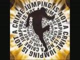 Mix jumpstyle