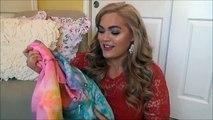 Plus-Size Fashion & Beauty Favorites   August 2015 + HUGE ANNOUNCEMENT