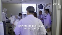 EXTREMIS Bande Annonce (Documentaire, 2016)