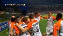 Taison SUPER Goal HD  - Braga1-4Shakhtar Donetsk 08.12.2016