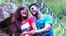 Ghunuk Ghanak Koi | Montumoni | Nilakhi Neog | Joshi Fairy Priya | Assames Video Songs 2016 | NEW ASSAMES SONGS