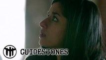 Guidestones - Episode 15 - The Hospital