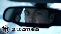 Guidestones - Episode 16 - The Keystone