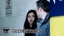 Guidestones - Episode 17 - Rebecca