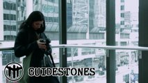 Guidestones - Episode 7 - The Letters Don't Matter