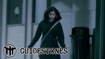 Guidestones - Episode 8 - The Book That Holds The Key