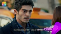 Ask Laftan Anlamaz 1 english subtitles part 1 - video