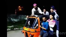 Funny videos 2016, Ultra stupid people doing stupid things, Prank videos, Viral video, Epic fails  9(720p)