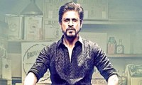 Raees - Shah Rukh Khan I Trailer - Releasing date 25 Jan