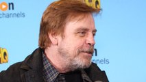 EXCLUSIVE: What Mark Hamill Thinks of the 'Star Wars' Stand-Alone Films