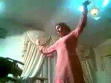 Pathan Kabul  Kandhar Pashton Gilrs private Mujra party video with mast hot saxy dance scandal PAKIS