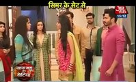 Parichay - 26th Sept 2012 - Full Episode Part 1 - video dailymotion